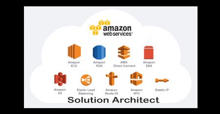 aws-solution-artitect